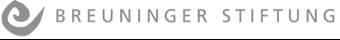 Breuninger Stiftung