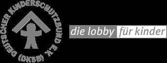 Deutscher Kinderschutzbund e.V. – Die Lobby für Kinder