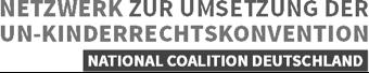 Netzwerk zur Umsetzung der UN-Kinderrechtskonvention – National Coalition Deutschland