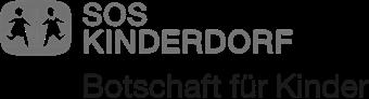 SOS-Kinderdorf – Botschaft für Kinder